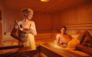 Высокая температура должна максимально долго оставаться внутри помещения
