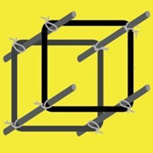 Заливка фундамента своими руками инструкция 102