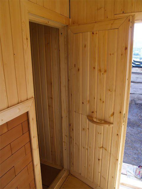 дверь в баню своими руками пошагово инструкция для новичков