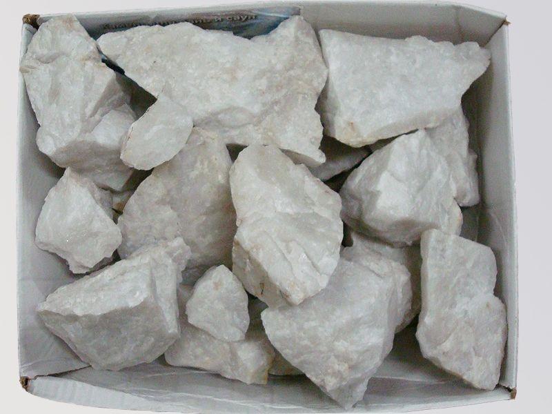 Колотые банные камни