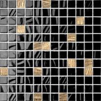 Мозаика Kerama Marazzi