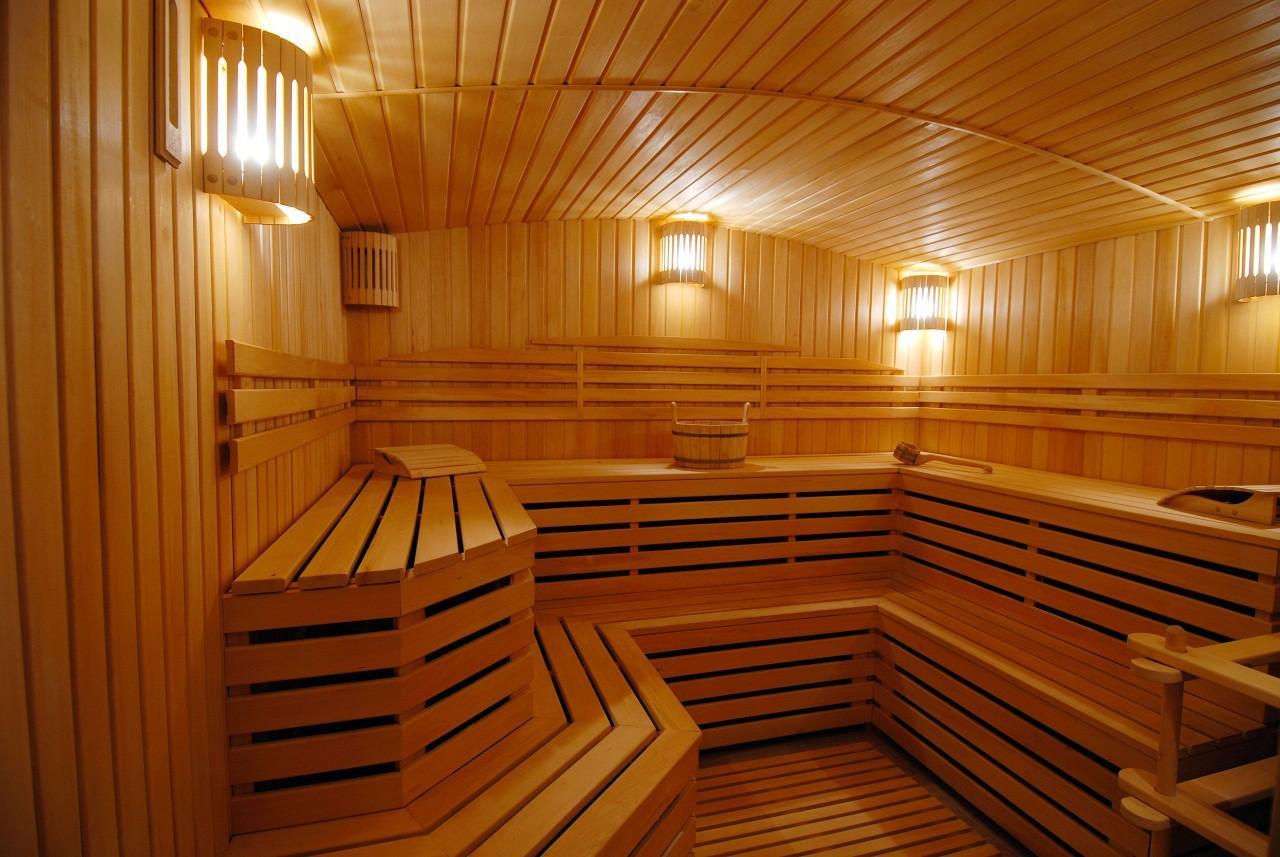 Бетонные полы в баню схема