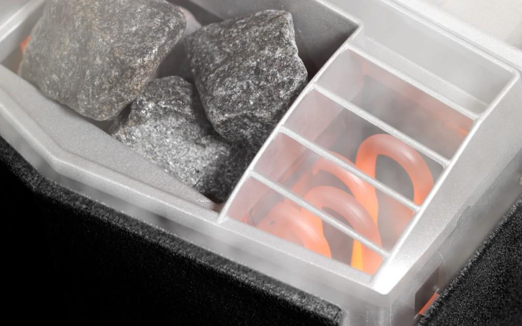 Рекомендации по правильной эксплуатации электрической печи Рекомендации по правильной эксплуатации электрической печи для сауны