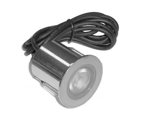 Светильник для хамама светодиодный IP68