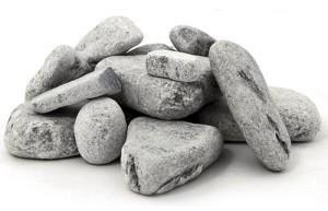 Талькохлорит для каменки