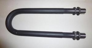 Теплообменник трубный