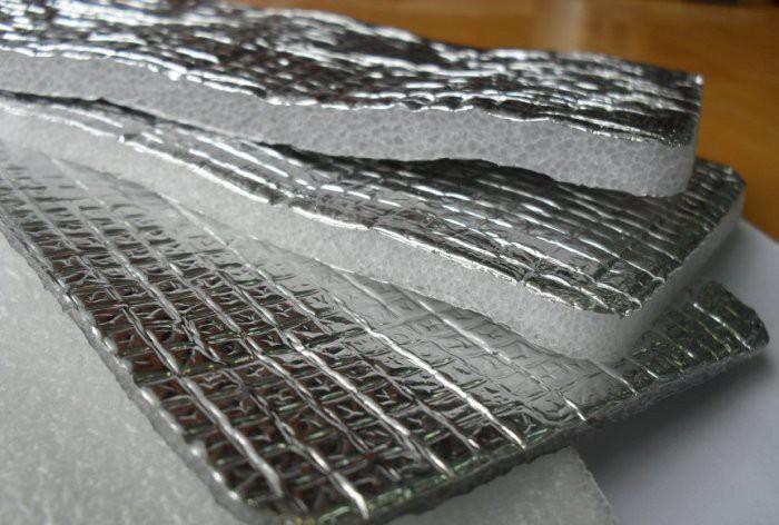 25 mapei клей плиточный