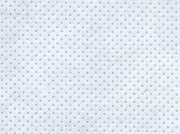 Тайвек Солид (Tyvek Solid) -это однослойный гидроизоляционный материал с высокой паропроницаемостью, защищающий от осадков и ветра
