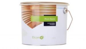 Силиконовая пропитка Elcon Sauna предназначена для комплексной защиты древесины внутри бань и саун. Состав защищает древесину от гниения, плесени, насекомых-древоточцев в условиях высоких температур и обильного циклического увлажнения. Пропитка для сауны глубоко проникает в дерево, образуя на его поверхности прозрачное паро-влагостойкое покрытие. Пропитка абсолютно экологична – не выделяет токсичных испарений после высыхания