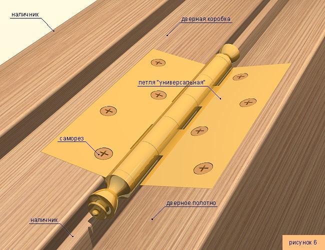 Крепежный уголок равносторонний 2 мм KUR 80x100 мм 46427