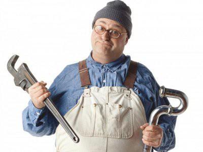 Для бани важно правильно выбрать и смонтировать трубы