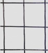 Сетка армирующая кладочная 50х50х4,0мм