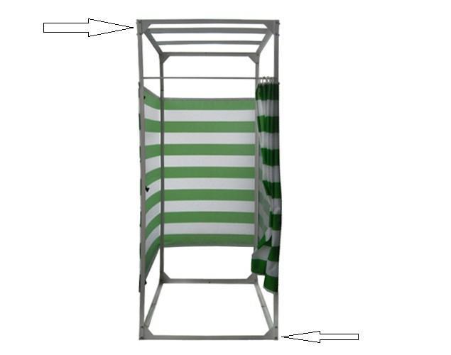 Трегольники для усиления конструкции