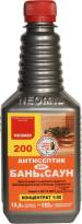 Neomid 200 - пропитка