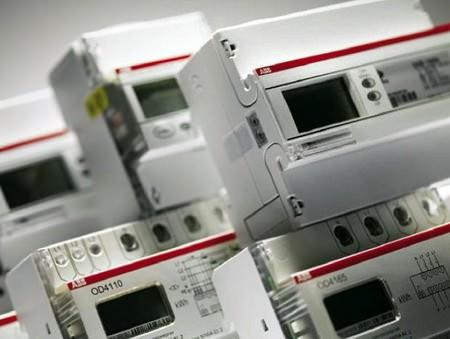 Многотарифные счетчики электроэнергии