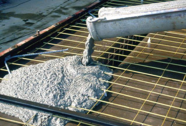 Применение пластифицирующих добавок типа СДБ оказывает положительное воздействие на показатели морозостойкости