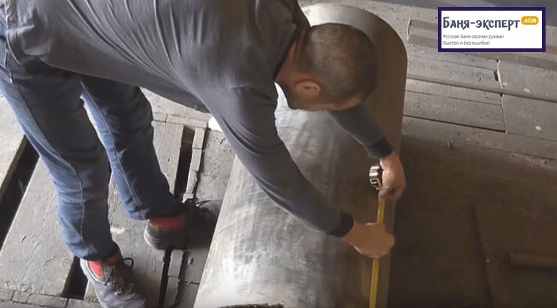 Как в домашних условиях заточить ножи строгального станка 963