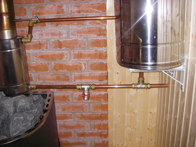 Монтаж теплообменника в бане Уплотнения теплообменника Ридан НН 100 Балаково
