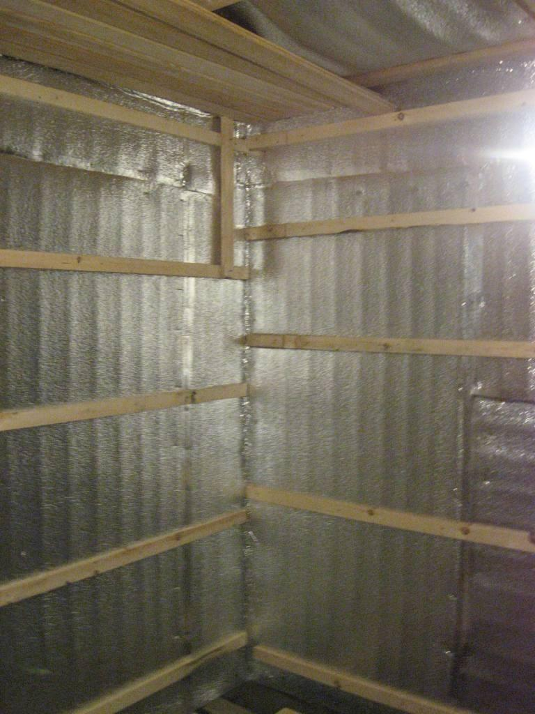 Резина установка напыления гидроизоляции для rx-28 бесшовной жидкая