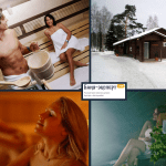 Баня по финской технологии