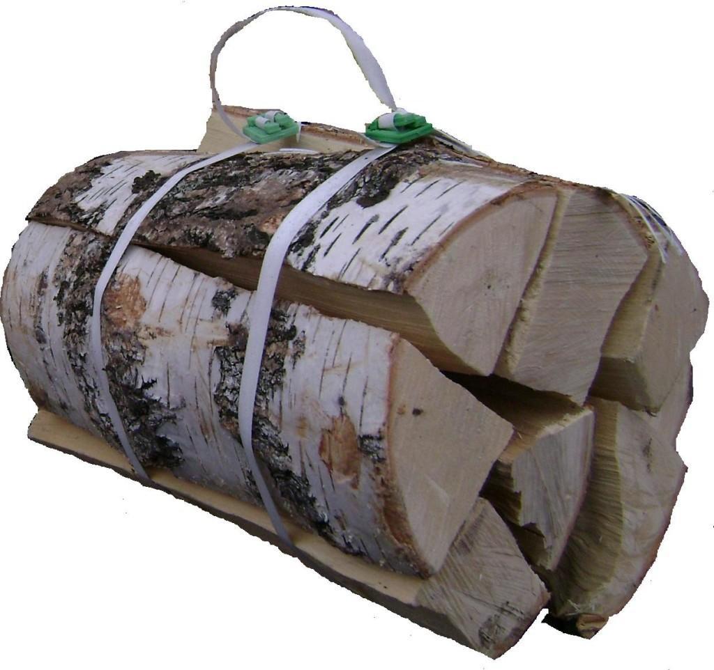 Березовые дрова лучше не использовать