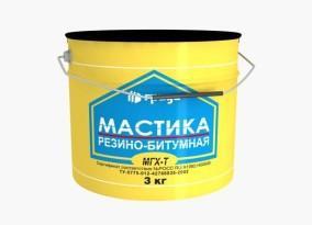 Грида МГХ-Т