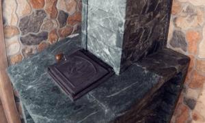 Печь для бани Калита обзор
