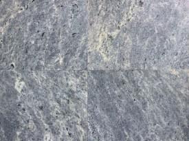 Плитка облицовочная из талькомагнезита