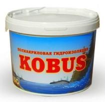 Полиакриловая Kobus