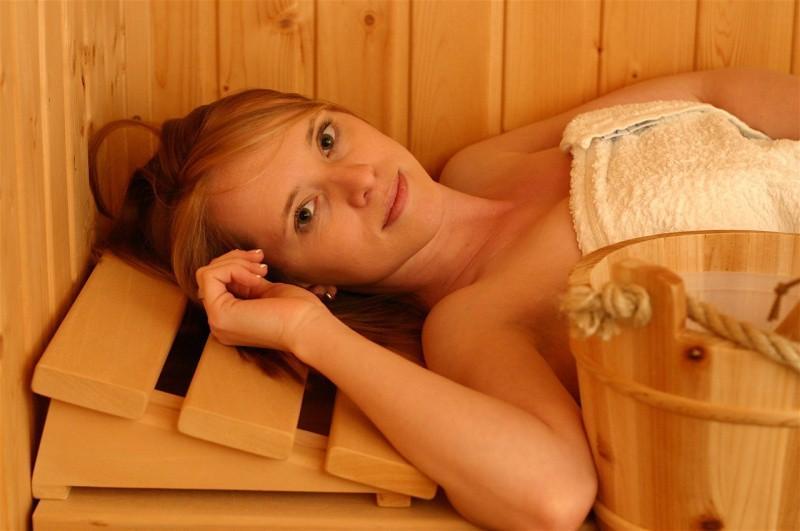 Правильно организованная вентиляция в бане обеспечит приток кислорода
