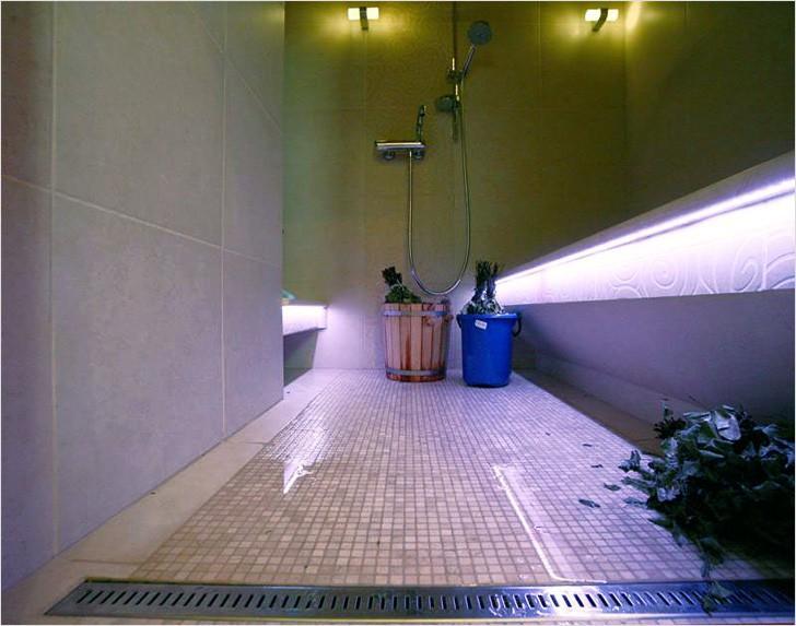 Русская баня Маслова