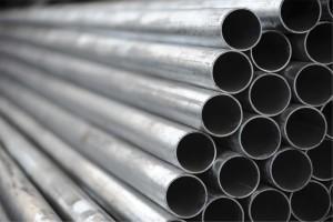 Труба стальная ГОСТ 12132-66 50 мм