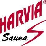 Harvia, Финляндия