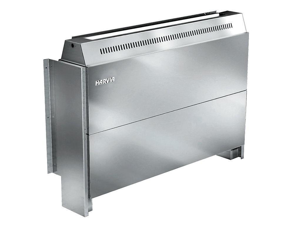 Hidden Heater