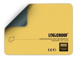 Logicroof T-SL