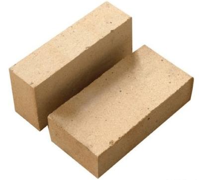 Кирпич керамический огнеупорный Ша 5
