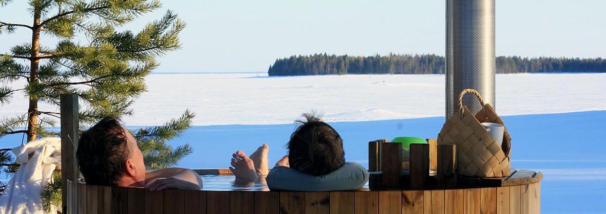 Недопустимо, чтобы вода в купели замерзла
