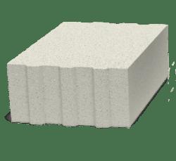 Прямоугольные блоки