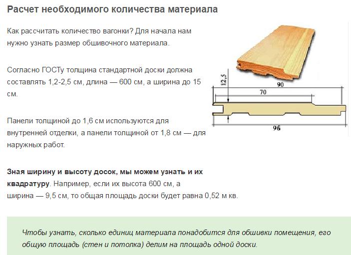 Фундамент для бани из   rusbanicom
