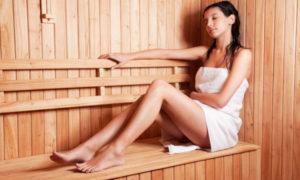 Утепление бани изнутри своими руками: обзор популярных материалов