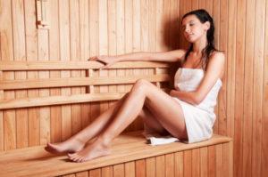 Создание идеальных тепловлажностных условий возможно только при условии грамотного подхода к утеплению бани