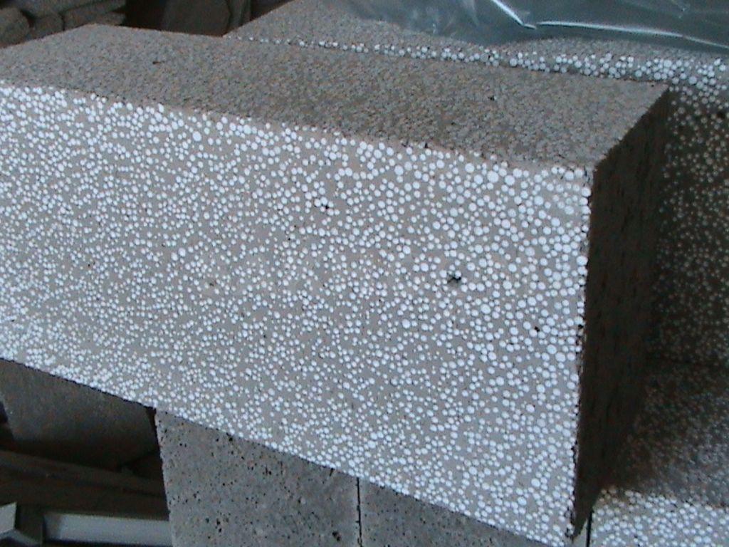 Такие блоки выпускаются только полнотелыми