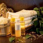 Ароматы и масла для бани, сауны: как правильно подобрать ароматы, эфирные масла, дозировка, польза для организма